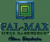 Fal-Max Logo